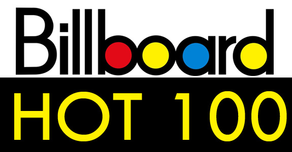 Billboards top hot 100 is a good place to look for cover songs.