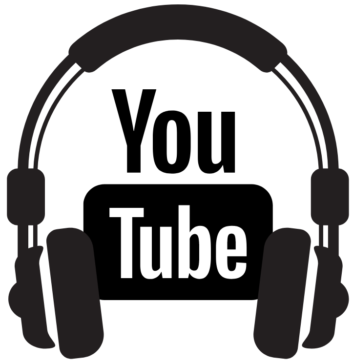 YouTube is an interesting place to be a musician. There have been many YouTubers that regularly put out cover songs. Some of them it is is their full time job!